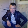 Алексей, 25, г.Буденновск