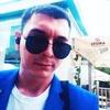 Richard, 27, г.Псков