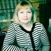 Елена, 53, г.Селенгинск