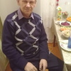 Владимир Гаврилов, 51, г.Усть-Илимск