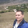 Евгений, 28, г.Брянск