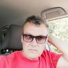 Андрей, 45, г.Безенчук