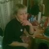 Lilya, 47, г.Бураево