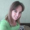 Vedimohka, 27, г.Красноярск