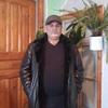 Рамин, 43, г.Сыктывкар