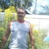 Андрей, 45, г.Камешково