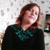 Настя, 27, г.Урень