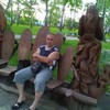 тим, 43, г.Железногорск