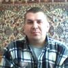 Дмитрий, 44, г.Трубчевск