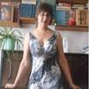 Оксана, 52, г.Саратов