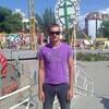 иван, 26, г.Архипо-Осиповка