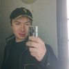 Руслан, 38, г.Армавир