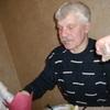 игорь, 48, г.Кулебаки