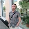 Renat, 38, г.Самара