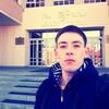 Ильмир, 21, г.Верхнеяркеево