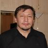 евгений, 49, г.Стрежевой