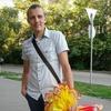 игорь, 25, г.Ростов-на-Дону