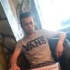 Иван, 21, г.Кашира