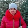 Елена Бударина, 40, г.Волгоград