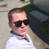 Михаил, 26, г.Курган