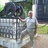 виктор, 66, г.Смоленск