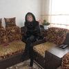 Диана, 29, г.Нововаршавка