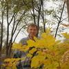 Андрей, 44, г.Капустин Яр