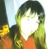 Лидия, 18, г.Архангельск