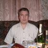 Равиль, 50, г.Димитровград