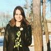 Елена, 21, г.Первомайск