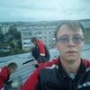 Дима, 30, г.Талица