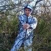 Алексей, 32, г.Липецк