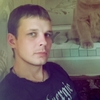 Александр, 25, г.Кондопога