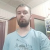 Даниил, 25, г.Каменск-Шахтинский