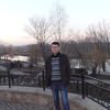 Михаил Владимирович, 30, г.Семикаракорск
