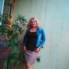Ольга, 41, г.Арзамас