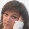 Татьяна, 37, г.Рыльск