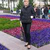 Vika, 48, г.Москва