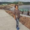 Елена, 47, г.Большой Камень