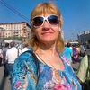 Ольга, 58, г.Петушки