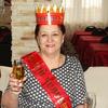 Татьяна, 61, г.Астрахань