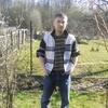 Денис, 32, г.Йошкар-Ола