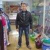 Илья, 28, г.Междуреченск