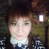 Кристина, 21, г.Славгород