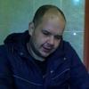 Николай, 25, г.Саратов