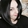 Μαρια, 36, г.Крымск