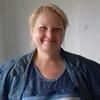 Ольга, 43, г.Пермь