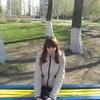 Настя, 21, г.Калининск