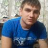 Макс, 30, г.Капустин Яр