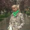 Tanya, 38, г.Москва